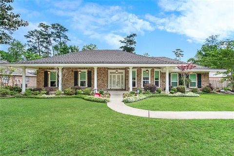 Slidell La Houses For Sale With Swimming Pool Realtor Com