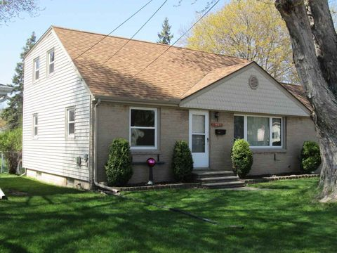Photo of 1431 9th St, Green Bay, WI 54304