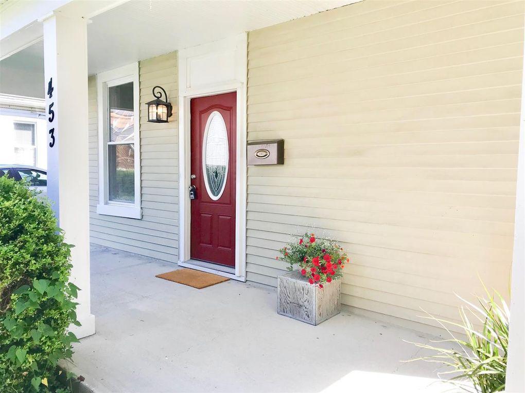453 Clark St, Bellevue, KY 41073