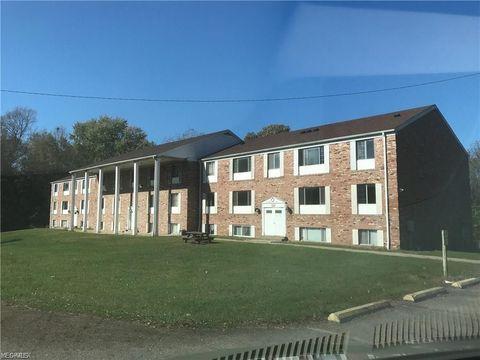Photo of 4231 Middlebranch Ave Ne Apt 3, Canton, OH 44705