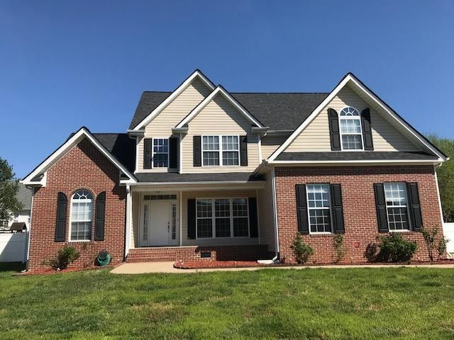 7252 meredith ct ooltewah tn 37363 home for rent realtor.com®
