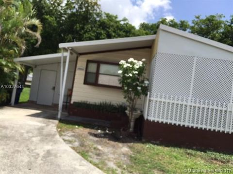 20063 Nw 55th Ct Miami Gardens Fl 33055
