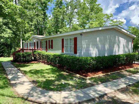 Photo of 1231 Rosehaven Dr, Myrtle Beach, SC 29577