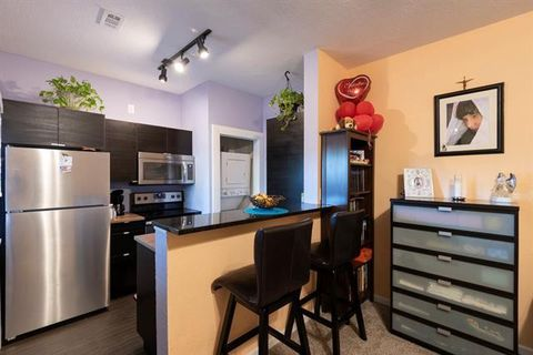 Photo of 4101 Esters Rd Apt 111, Irving, TX 75038