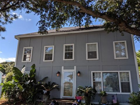 Photo of 4528 Avenue R, Galveston, TX 77551
