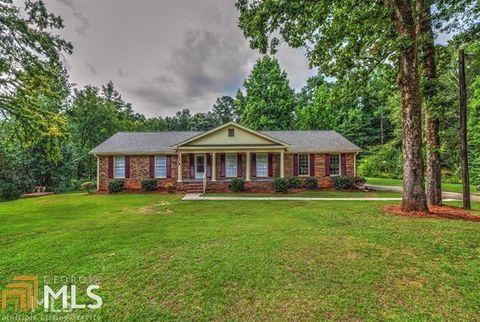 Photo of 406 Goza Rd, Fayetteville, GA 30215