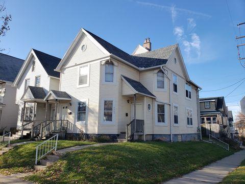 Photo of 2343 N Oakland Ave Unit 2345, Milwaukee, WI 53211