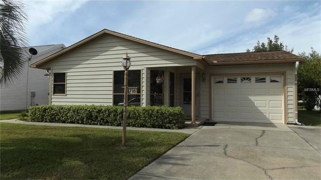 710 cortez ave lady lake fl 32159 home for sale real estate