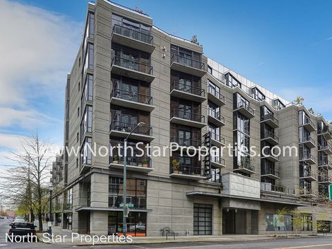 Photo of 1030 Nw 12th Ave Apt 501, Portland, OR 97209