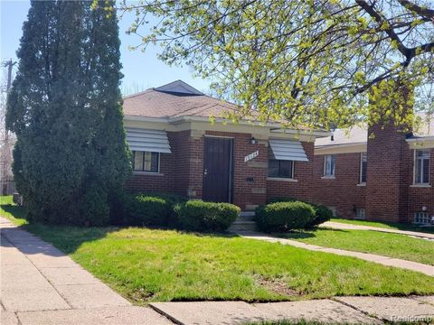 Waterfront Apartments For Rent In Grosse Pointe Park Mi Realtor Com