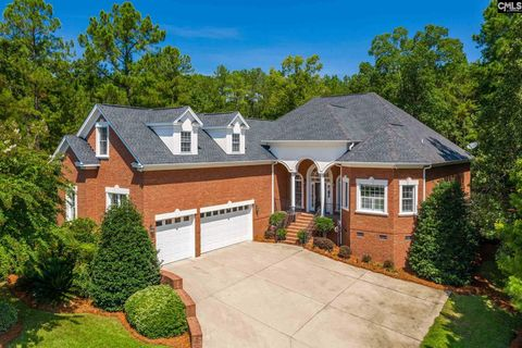 Magnificent Lake Murray Columbia Sc Real Estate Homes For Sale Home Interior And Landscaping Transignezvosmurscom
