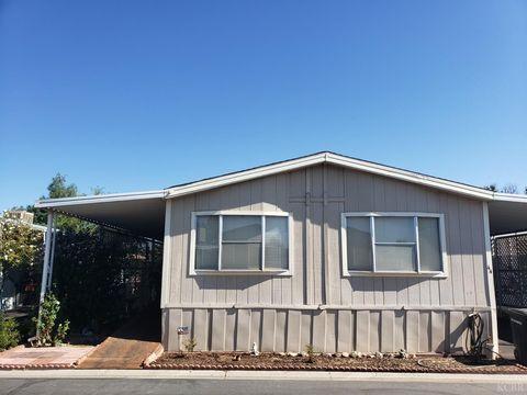 860 E Grangeville Blvd, Hanford, CA 93230