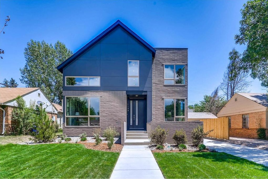 1190 poplar st denver co 80220 realtor coma