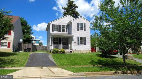 Photo of 6805 Carol Rd, Baltimore, MD 21207