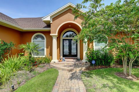 Marvelous 2519 Willow Ln Lynn Haven Fl 32444 Interior Design Ideas Gentotryabchikinfo