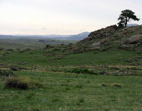 Photo of 20 Sweet Grass Circle Wheatland Way Lot Btr20, MT 82201