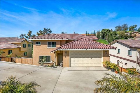 Photo of 630 S 66th St, San Diego, CA 92114