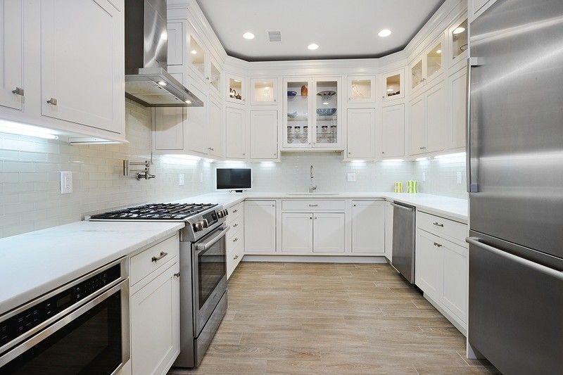 Kitchen Cabinets Jersey City Nj 231 1st st apt 3 c, jersey city, nj 07302 - realtor®