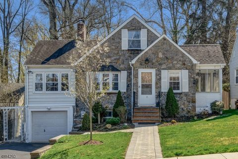 Photo of 13 Elmwood Ave, West Orange, NJ 07052