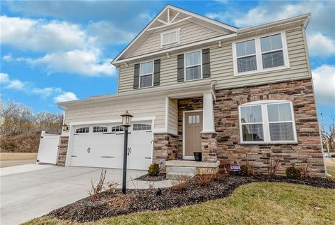 Photo of 500 Reading Rd, Riverside, OH 45404