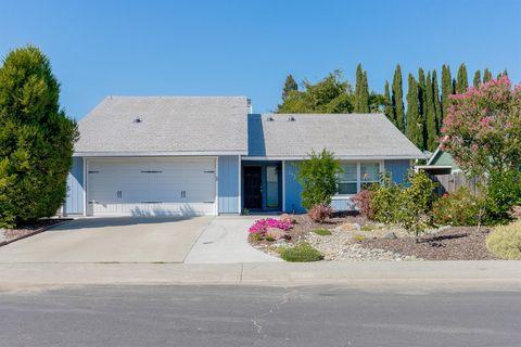 2961 Renee Ct, West Sacramento, CA 95691