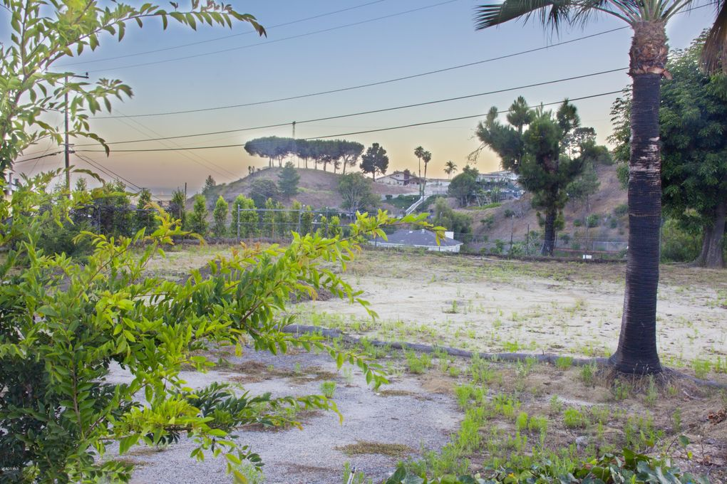 791 Via Ondulando Ventura, CA 93003