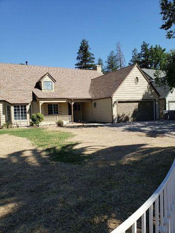 93722 Real Estate & Homes for Sale - realtor com®