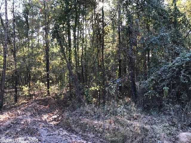whisperwood ln bauxite ar 72011 land for sale and real estate listing