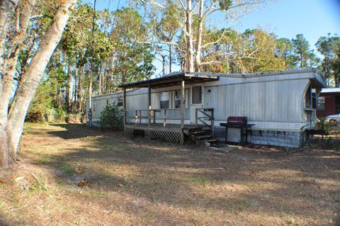 Groovy Panama City Beach Fl Mobile Manufactured Homes For Sale Home Interior And Landscaping Ologienasavecom