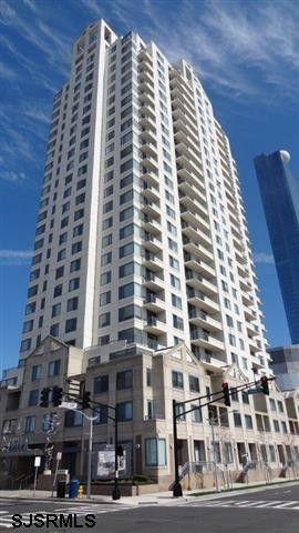 Photo of 526 Pacific Ave Apt 1301, Atlantic City, NJ 08401