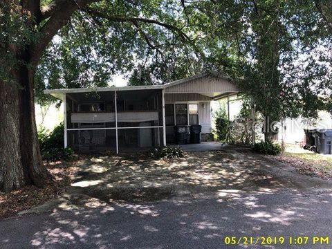 Photo of 50989 Highway 27 Lot 162, Davenport, FL 33897