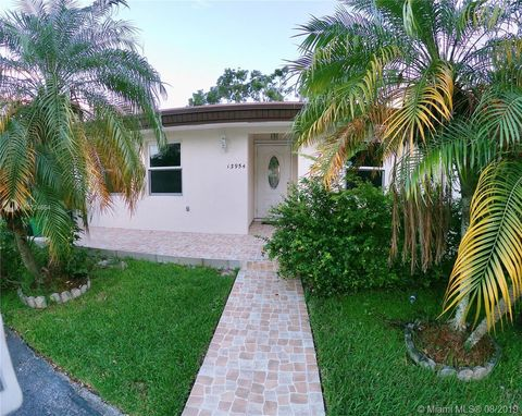 Photo of 13954 Sw 55th St, Miami, FL 33175
