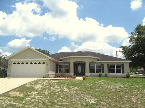 Spring Hill Fl Real Estate Spring Hill Homes For Sale Realtor Com