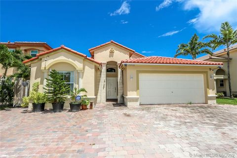 Photo of 23935 Sw 108th Pl, Homestead, FL 33032