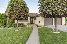 Photo of 84 Valleyview Dr, Pocatello, ID 83204