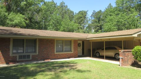 Photo of 12260 Hasty Rd, Laurinburg, NC 28352
