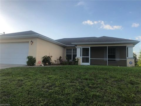 Photo of 5406 5th St W, Lehigh Acres, FL 33971