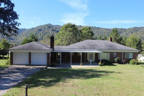 Photo of 162 Sunny Acres, Harlan, KY 40831