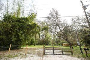 150 Sesame St, Middleburg, FL 32068