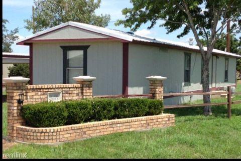 Photo of 8320 Upton Rd, Amarillo, TX 79119