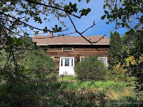 04553 real estate homes for sale realtor com rh realtor com