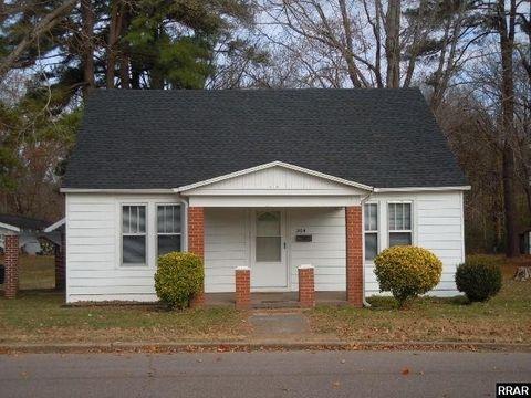 travis alexander house for sale. 304 w main st, dresden, tn 38225 travis alexander house for sale