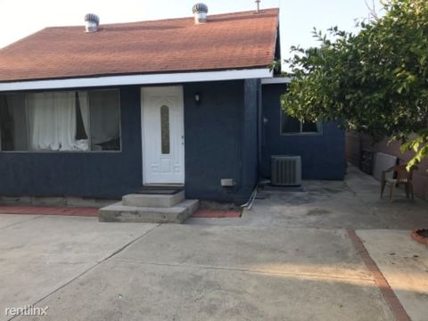Photo of 1351 Hepner Ave, Los Angeles, CA 90041