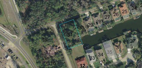Palm Coast Fl Zip Code Map.Palm Harbor Palm Coast Fl Real Estate Homes For Sale Realtor Com