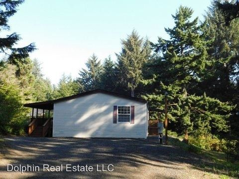 Photo of 281 Se 130th Dr, South Beach, OR 97366
