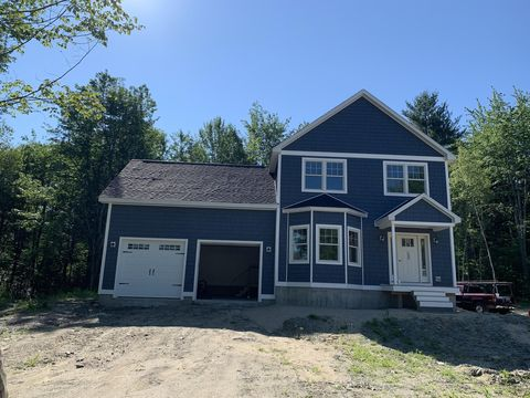 Photo of 6 Casey Ln, Old Orchard Beach, ME 04064