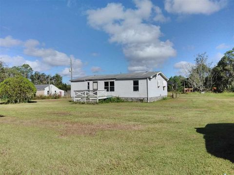 Awesome Bostwick Fl Mobile Manufactured Homes For Sale Realtor Com Home Interior And Landscaping Spoatsignezvosmurscom