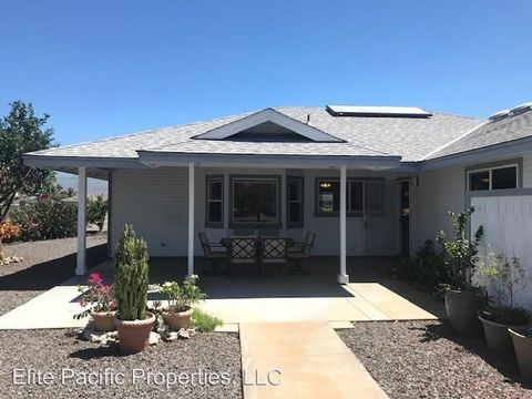 Photo of 68-1651 Alana St, Waikoloa, HI 96738