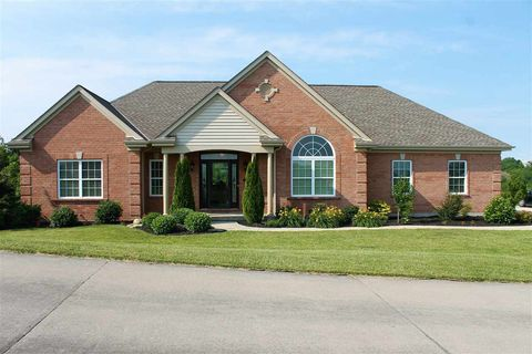 Photo of 488 Ruschman Dr, Cold Spring, KY 41076