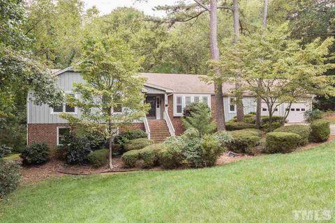 Tremendous 3209 Hayden Ct Raleigh Nc 27612 Home Remodeling Inspirations Cosmcuboardxyz